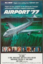77航空港