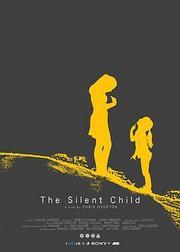 沉默的孩子