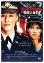沉默的服务:玛格丽瑟.卡梅米尔的故事