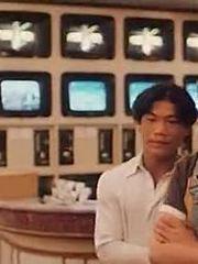 古惑仔4之战无不胜(1997)