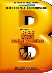 蜜蜂总动员(国语)