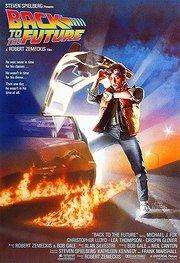 回到未来(1985)