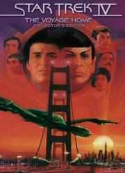 星际迷航4抢救未来