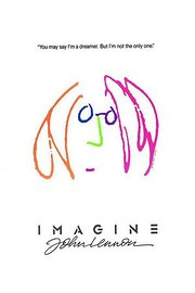 约翰.列侬的理想世界