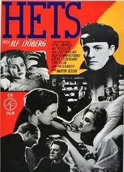 折磨(1944)