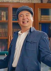 """《你好,李焕英》曝""""阖家沸腾""""版预告贾玲沈腾开启快乐源泉"""