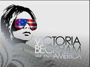 维多利亚贝克汉姆真人秀之全家移民美利坚