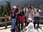 关口知宏和高中生之旅:纵贯中国2500公里