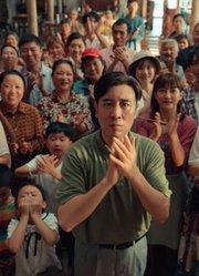 《我和我的家乡》新预告徐峥携全明星阵容国庆欢乐开课