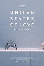 爱情合众国