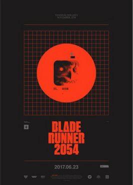 银翼杀手2049