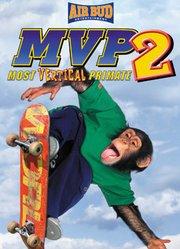 大展猴威2:滑板高手