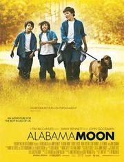阿拉巴马的月亮