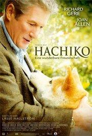 忠犬八公的故事(2009)