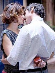 卡地亚真爱微电影(2011)