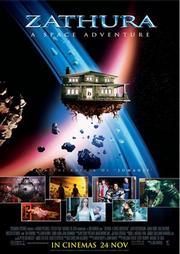 勇敢者的游戏2:太空飞行棋
