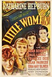 小妇人1933