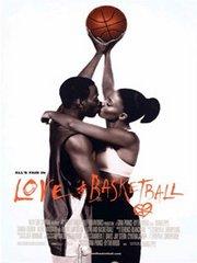 爱情与篮球