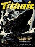 泰坦尼克号(1943)