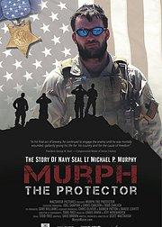 Murph:TheProtector