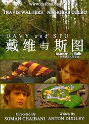 戴维与斯图
