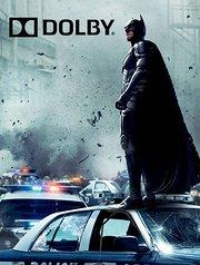 蝙蝠侠:黑暗骑士崛起(杜比)