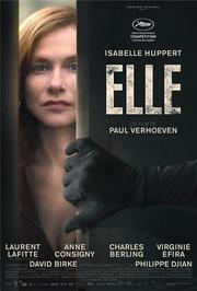她Elle(2016)