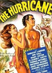 飓风1937(原声)