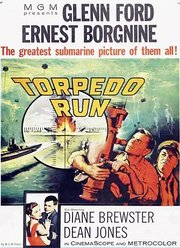 潜艇驱逐战(1958)