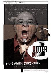 TheBitterBuddha
