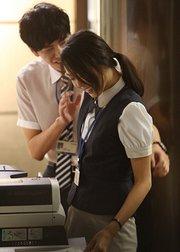 电影恋爱学:如何把朋友变成女朋友