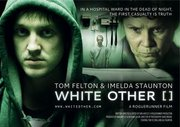 whiteother