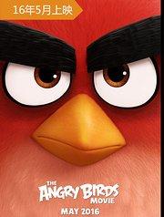 《愤怒的小鸟》先行预告曝光