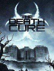 《移动迷宫3:死亡解药》 终极预告