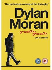 dylanmoran:yeah,yeah