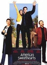 美国甜心(2001)