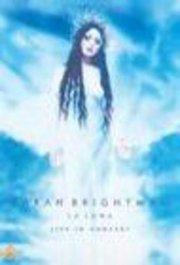 sarahbrightman:laluna-liveinconcert()(5)