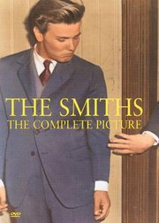 thesmiths:thecompletepicture