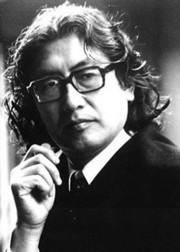 日本著名导演大岛渚去世