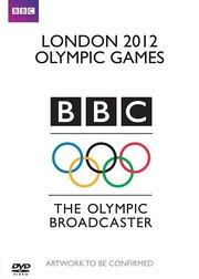 年第30届伦敦奥运会开幕式:奇幻岛屿