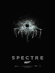 007:大破幽灵危机 中文预告