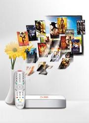 2011万科集团品牌宣传片