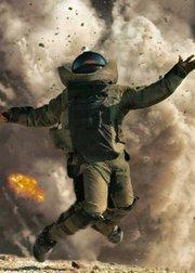 现代战争电影大盘点