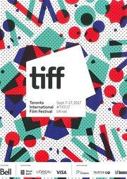 2017多伦多国际电影节