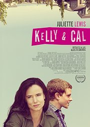凯莉与凯尔