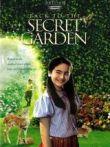 重返秘密花园