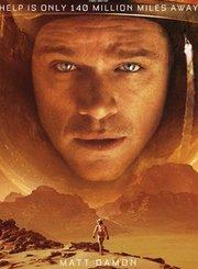 北美票房火星救援霸气统治
