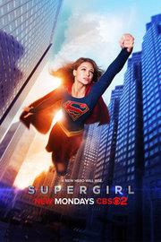 女超人第1季