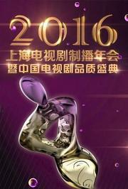 中国电视剧品质盛典精彩回顾