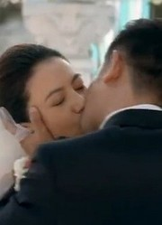 咱们结婚吧湖南卫视版